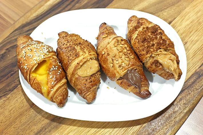 croissants-delifrance