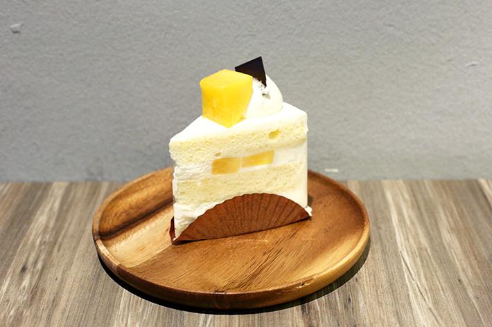 mango shortcake pantler