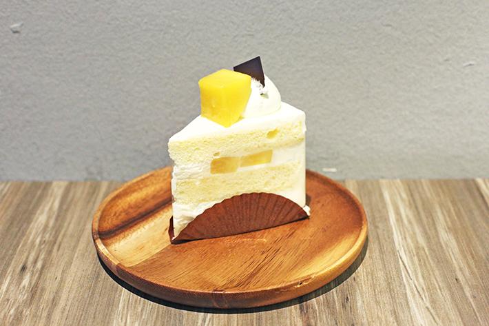 mango-shortcake