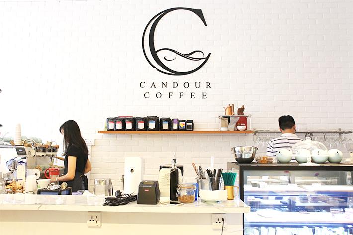 candour coffee sg