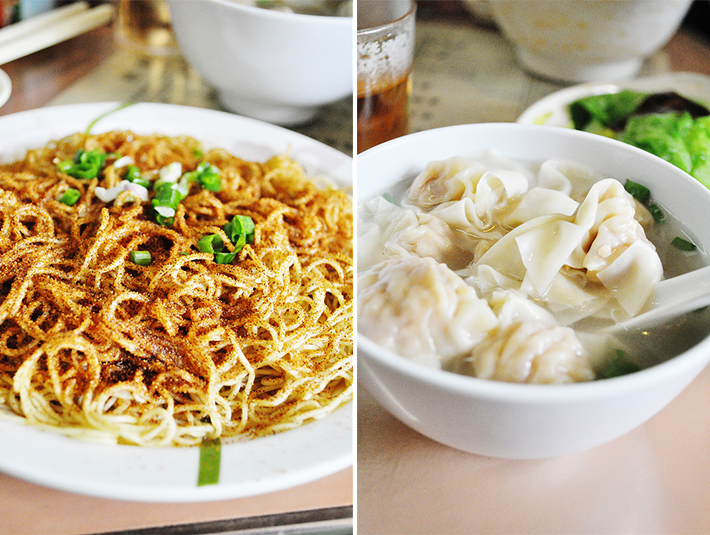 ho to tai noodles
