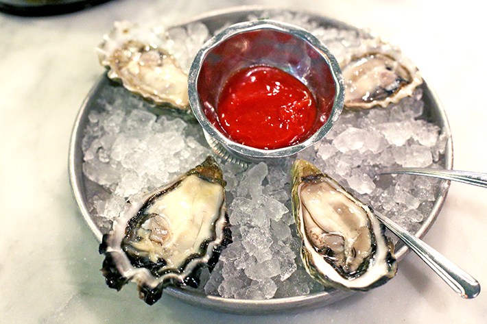 sotto-mare-oysters