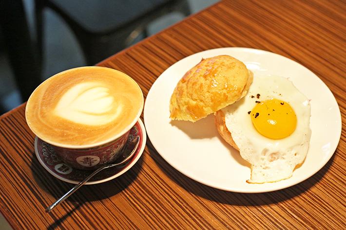 Kasa-Coffee