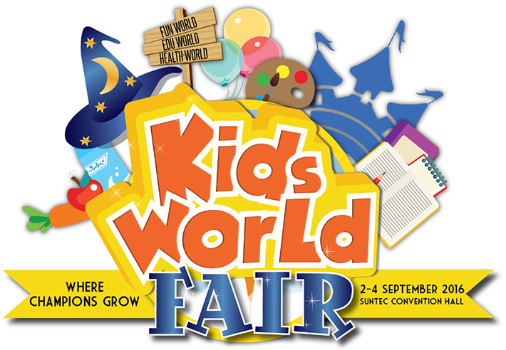 kids world fair