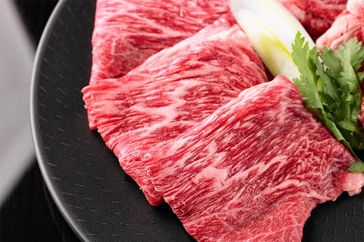 Iga Beef