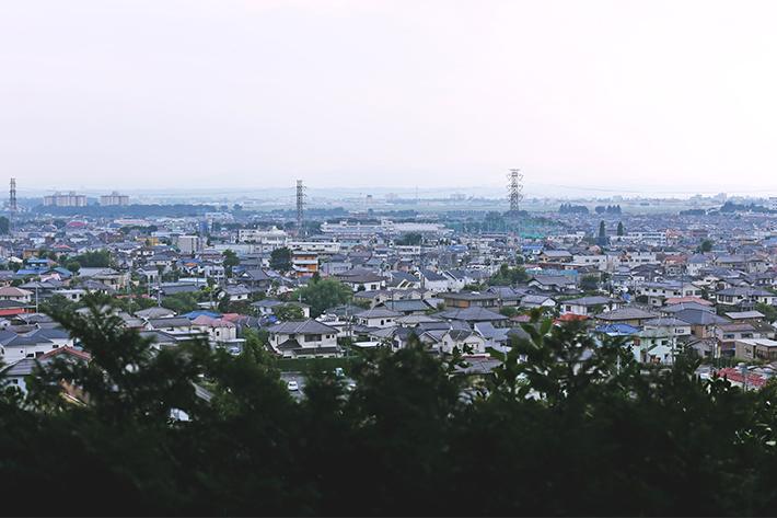 NOYAMAKITA-ROKUDOYAMA PARK