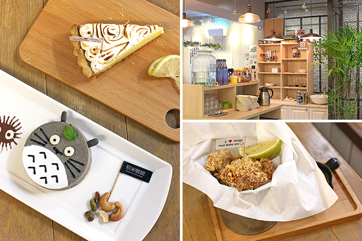 Choose-Me-Cafe-Taipei