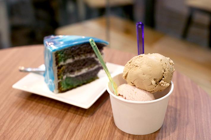 Sugarhaus Desserts
