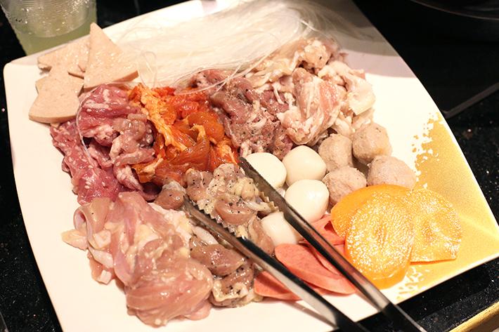 huay kwang thai kitchen