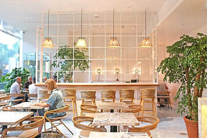 Fynn's-Cafe