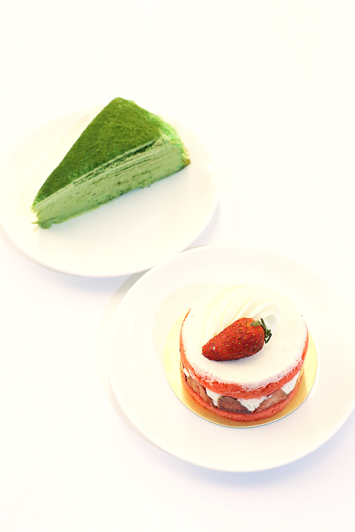 Hasu-Confections-Singapore
