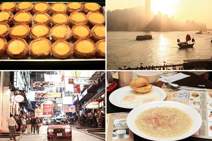 Hongkong 4d3n