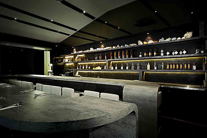 2am Dessert Bar