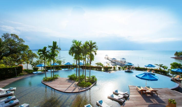 Montigo Resorts Batam