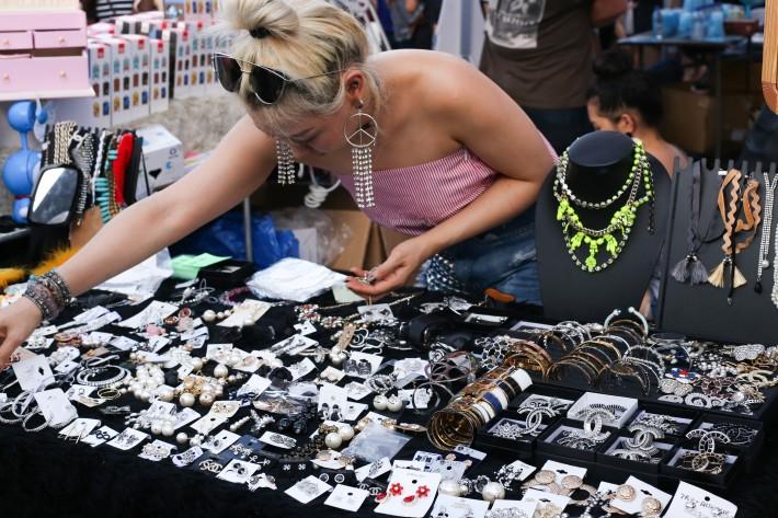 Artbox Jewellery