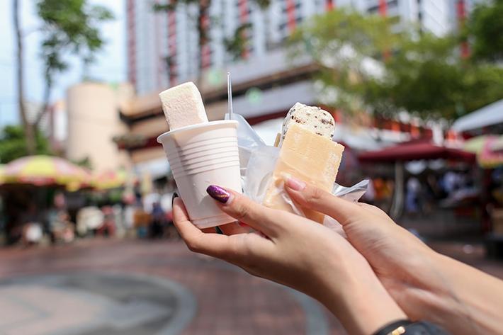 1.20 Ice Cream