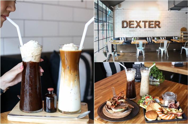 Dexter BKK