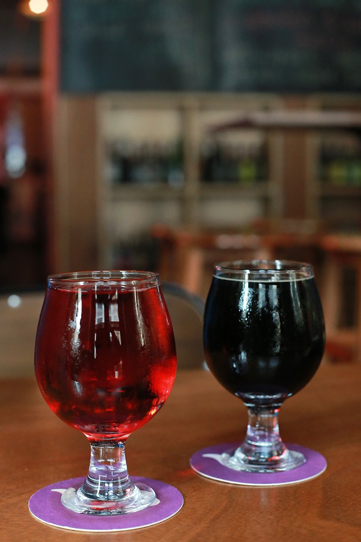 Freehouse Craft Beer