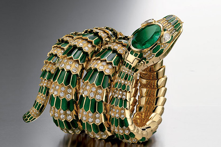 Serpenti-Form-Great-Italy