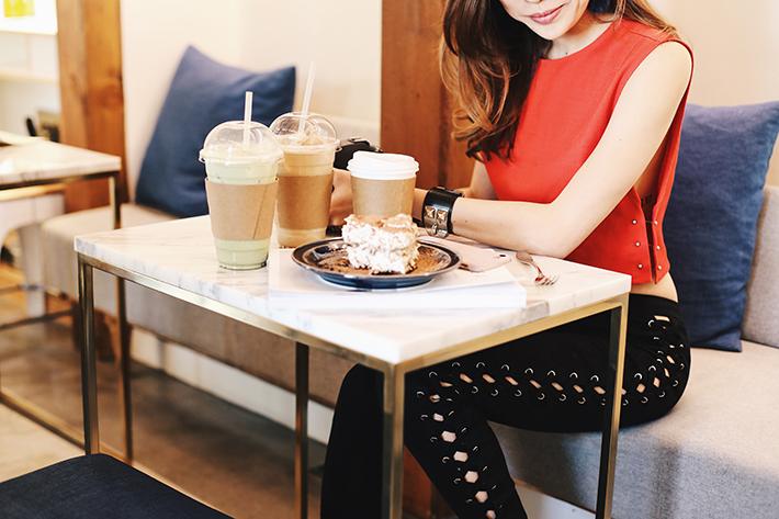 Coffee Faktory
