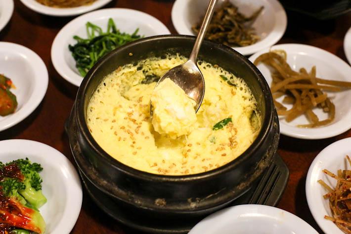 Sigol Bapsang Egg