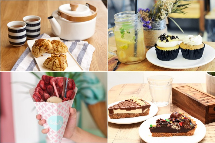 Halal Dessert Spots Cover