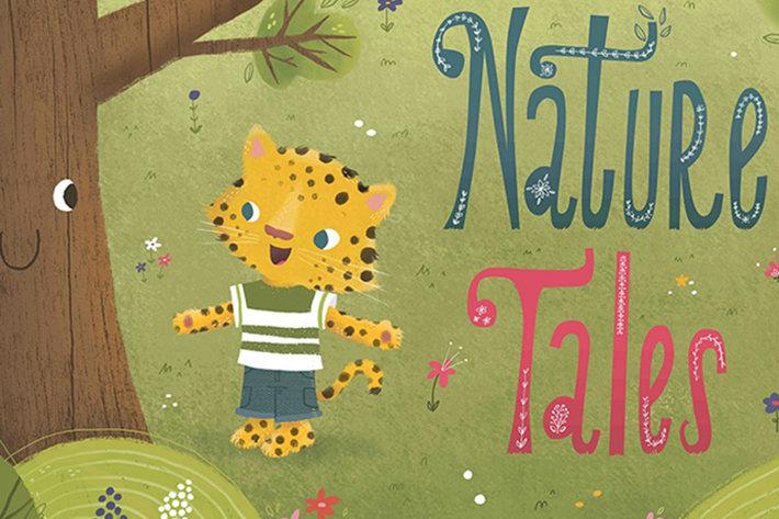 SSO Nature Tales