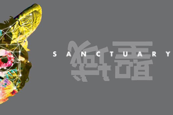 Sanctuary Play