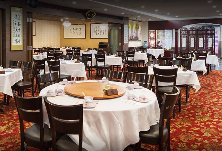 Beng Hiang Restaurant