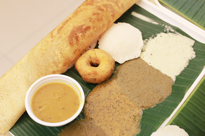 Murugan-Idli-Shop-Meal
