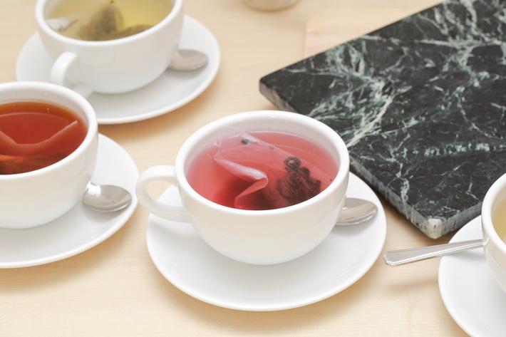 Kooks Creamery Tea Blend