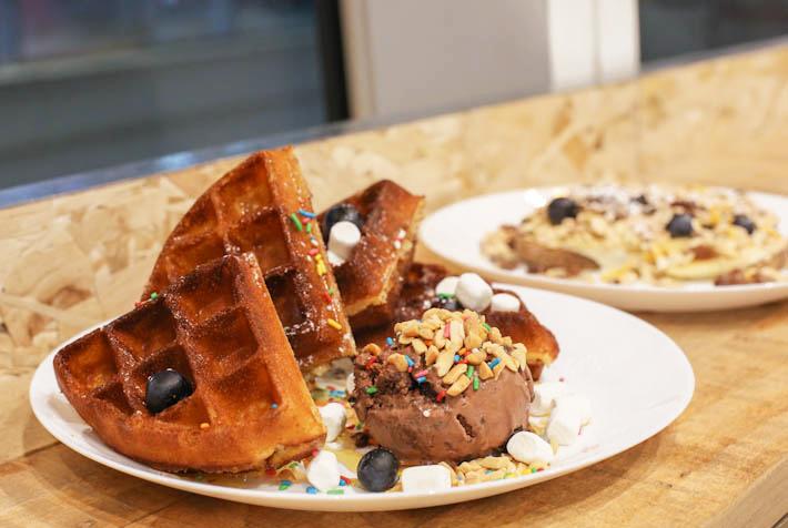 Swee-Lee-Social-Club-Waffle