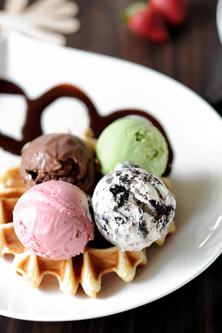 Udders-Ice-Cream-Singapore