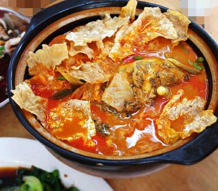 Tong Kian Eating House