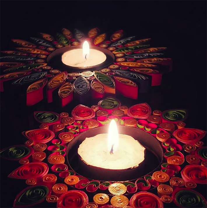Diwali 14