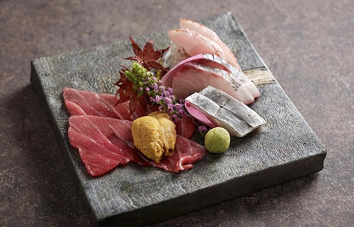Ki-Sho Sushi