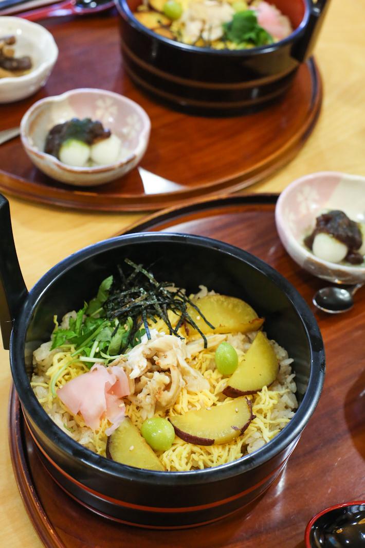 Okemori-mishi