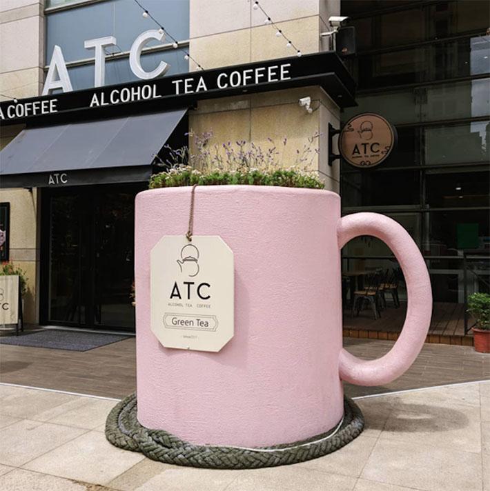 ATCCafe,TaichungCafes @mk5566 copy