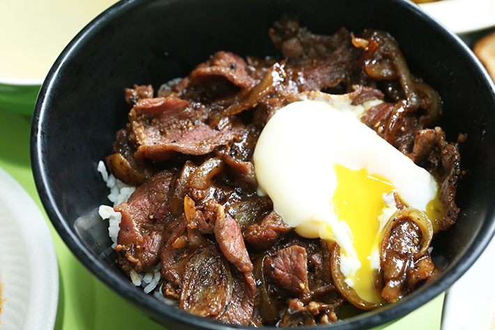 Pepper-Bowl-Beef-Bowl-2