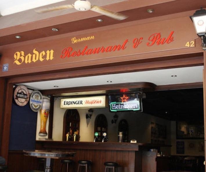 baden-restaurant-and-pub
