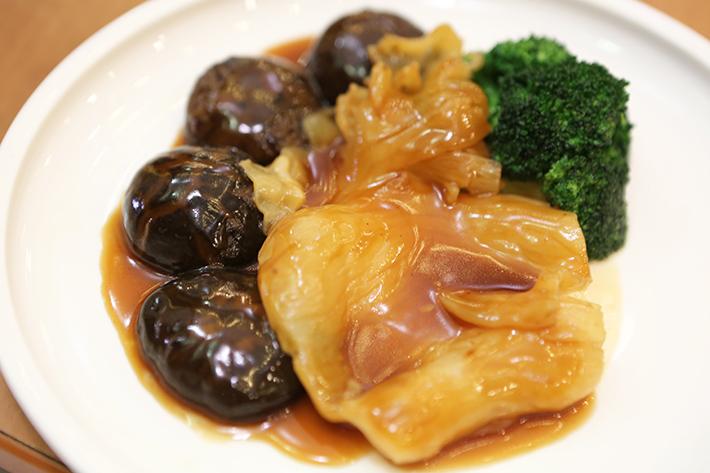 Lao Beijing Fish Maw