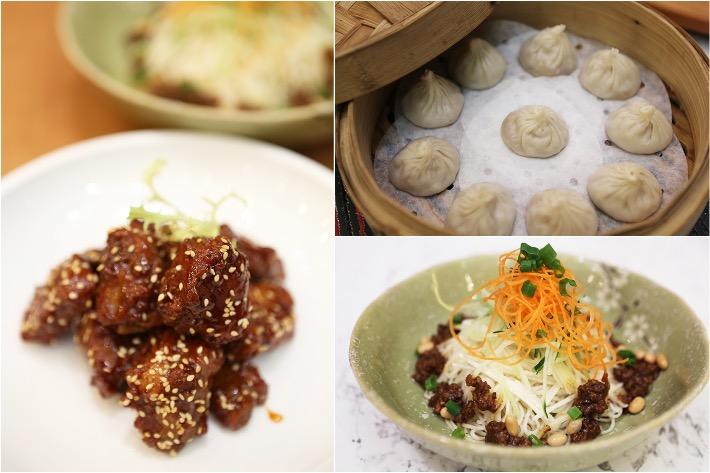 Lao Beijing Top Sellers