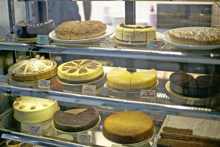 Wimbly Lu Cakes
