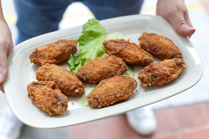 21-Seafood-Prawn-Paste-Chicken-e1507103980651