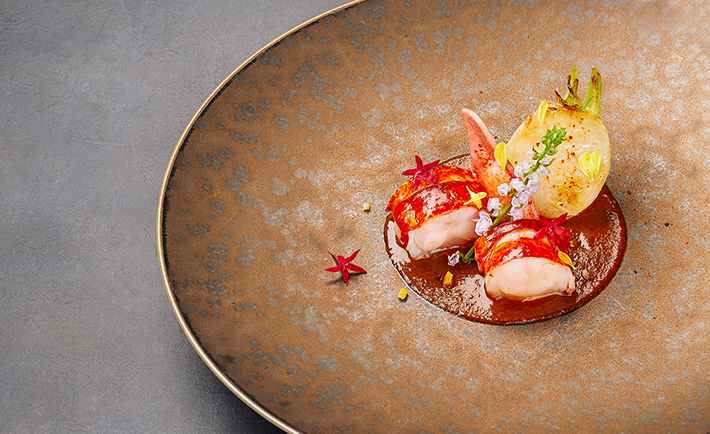 7.0~Chef Gibert_Lobster_cropped