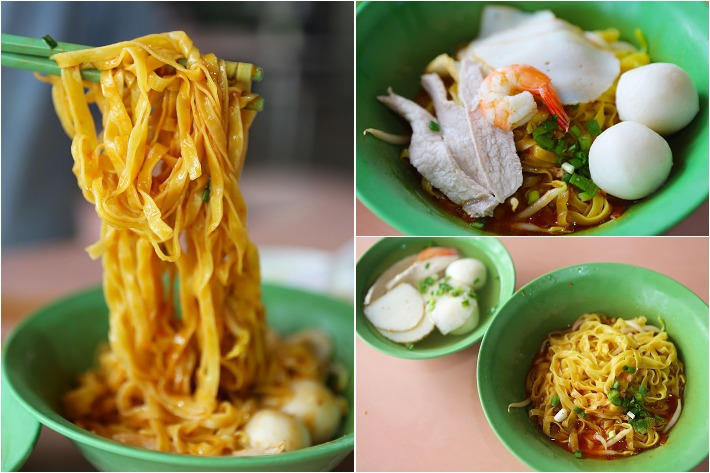 Jing-Ji-Fishball-Noodle-Collage