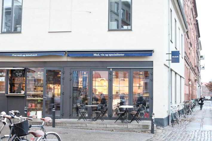 Mirabelle Copenhagen