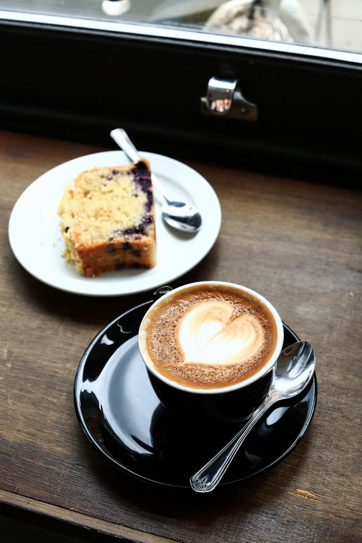 Briki Coffee