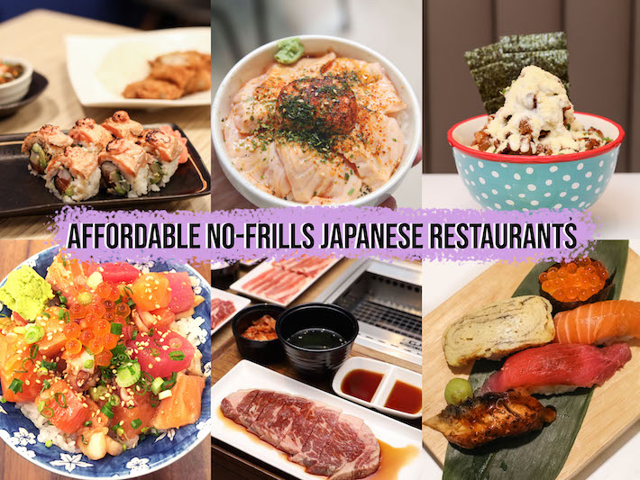 Japanese Eateries copy