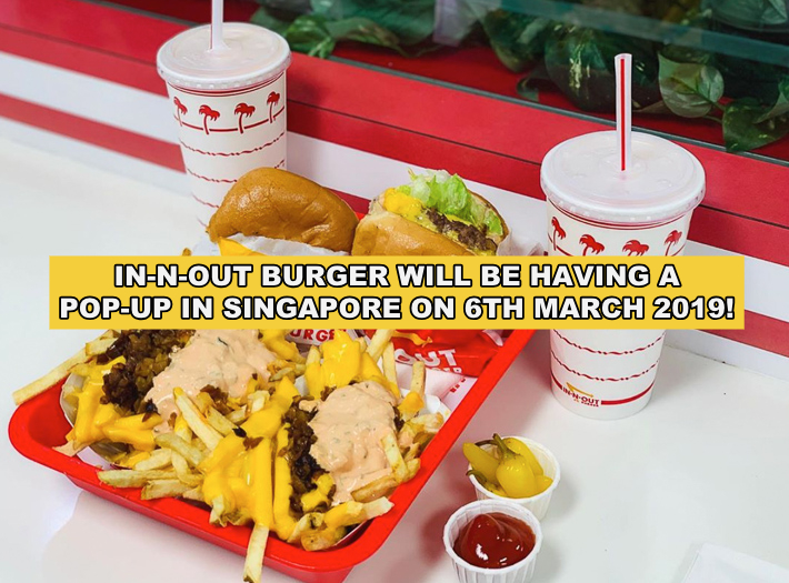 In-N-Out Pop-Up Featured Image